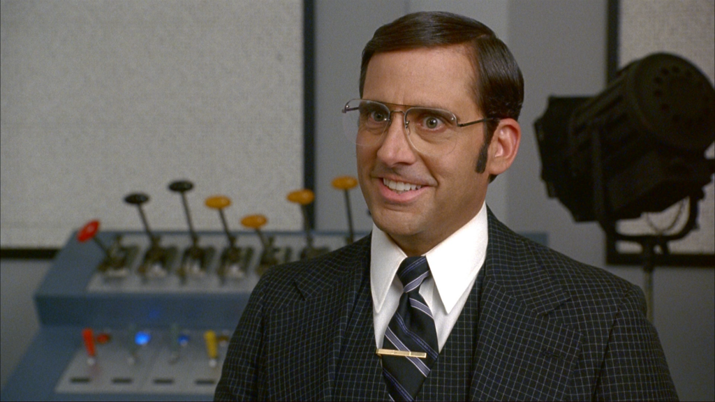 Steve-Carell-Brick-Tamland-MC